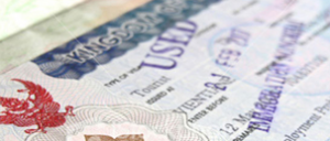 Thailand Marriage Visa