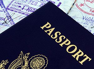 Thailand One Year Non-immigrant Visa